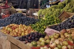 Obst Bab Boujloud1